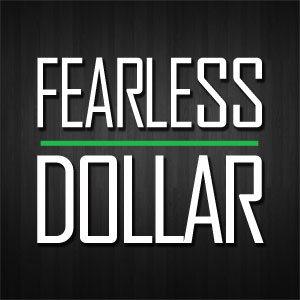 Fearless Dollar Logo.jpg