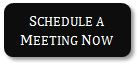 Schedule a meeting Button.JPG