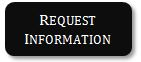 Request Information Button.JPG