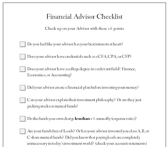 Financial Advisor Checklist 2.JPG
