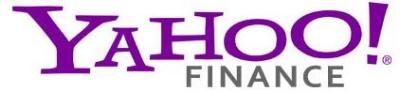 yahoo-finance-logo.jpg