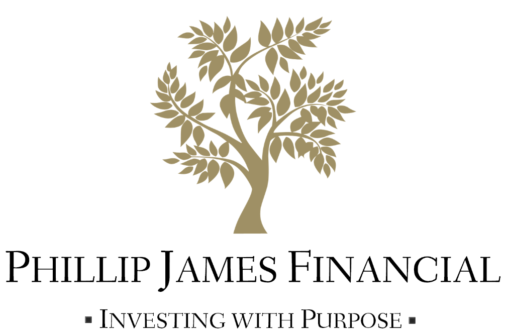Phillip James Financial | Minnesota Certified Personal Financial Advisors