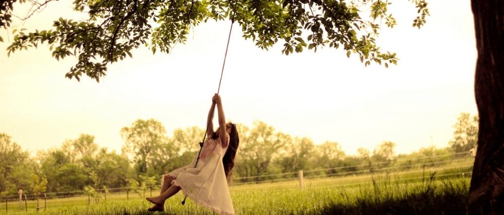 Tree Swing 1.jpg