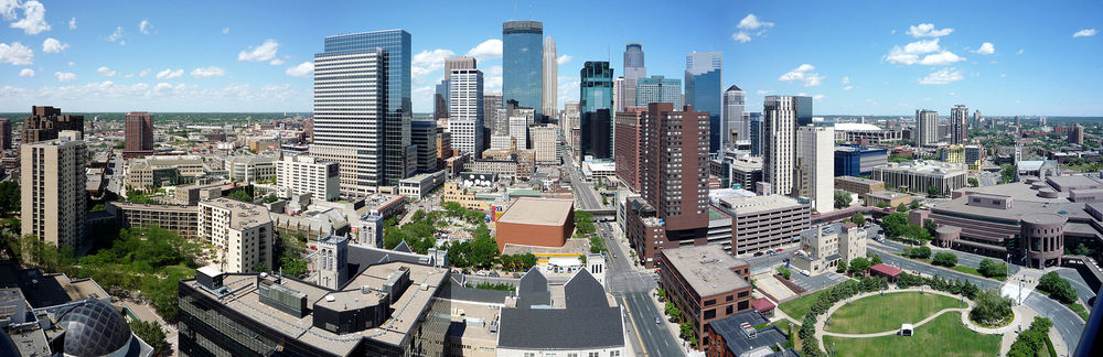 Minneapolis MN Skyline.jpg
