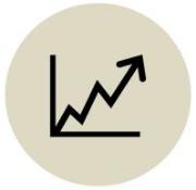 Grow Wealth Button.JPG