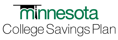 Minnesota College Savings Plan 529