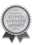 AngiesList Super Service Award 2014.jpg
