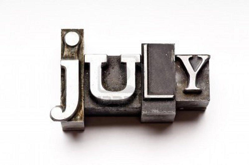 July-stock-bond-performance-index