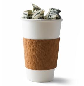 copy_coffee_money_xsmall.jpg