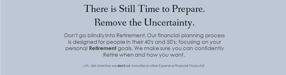 Retirement_Planning_Plymouth_MN