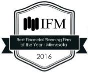 Best-Financial-Planning-Firm