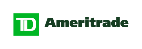 Tdameritrade_Logo_Transparent