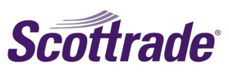 scottrade_logo_white_background