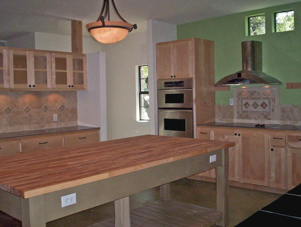 Tumbleweed Kitchen ZZ.jpg
