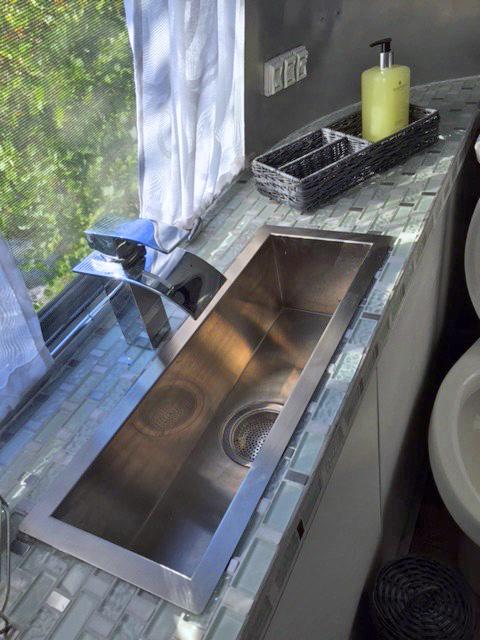 AS Bath Sink.jpg