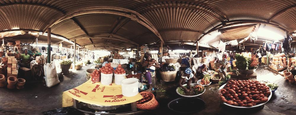 Ghana_VR_1.png