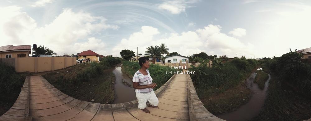Ghana_vr_2.png