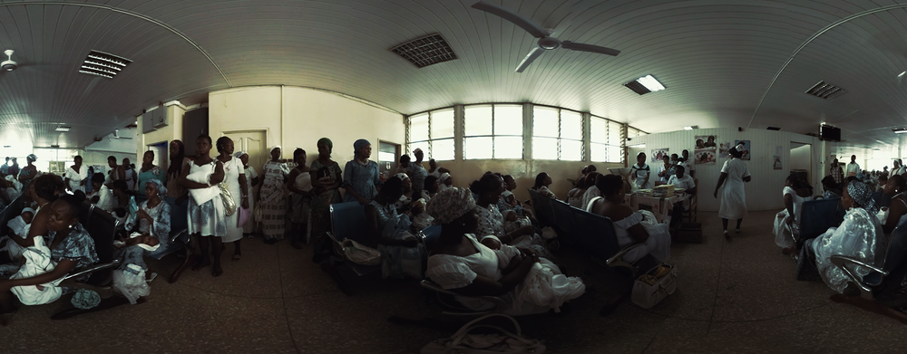 Ghana_VR_3.png