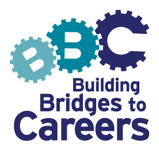 Building Bridges to Careers