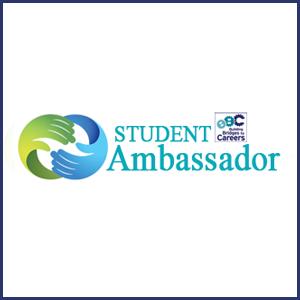 Student Ambassador