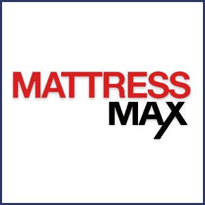 Mattress Max.png