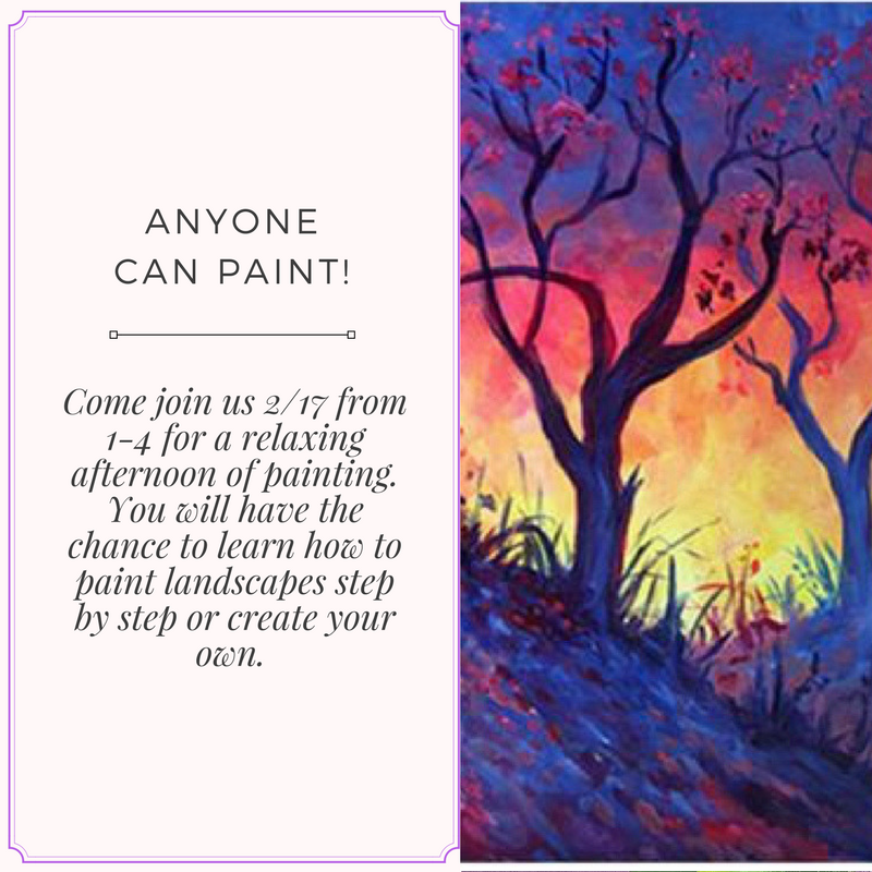 EPicenter paint night! (2).png