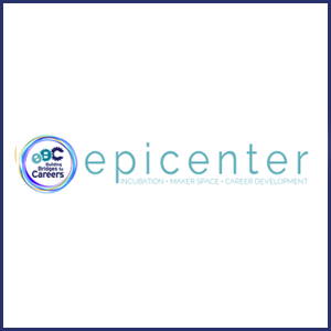 Epicenter Homepage 2.png