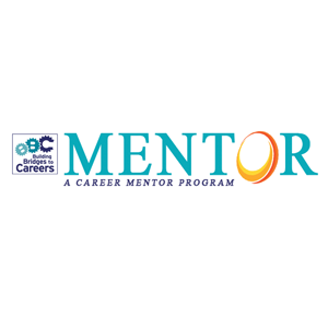 BB2C Focus Project: Career Mentor Program - Want to be a