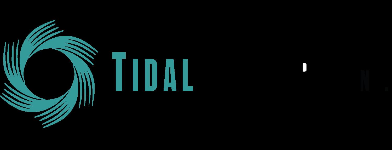 Tidal Electric