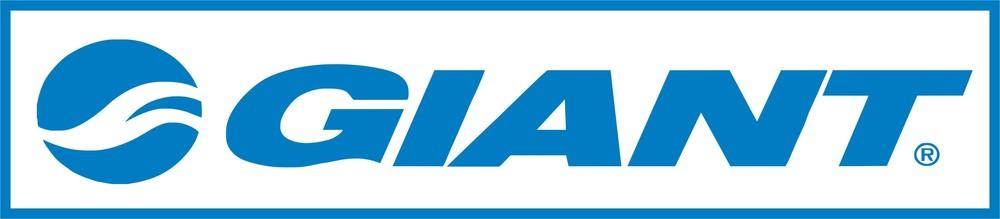 Bitmap_GIANT.jpg