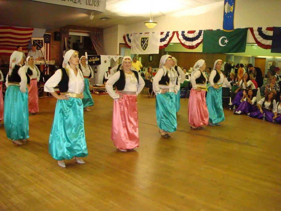 Eid 2008