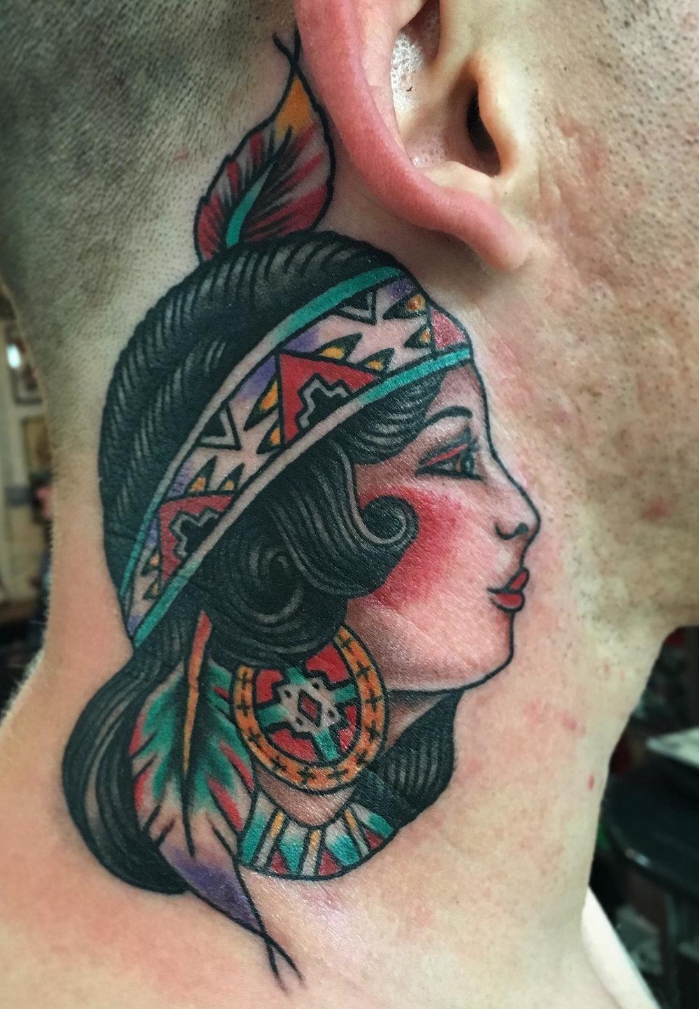 Simone-Sorbi-Tattoo-4.jpg