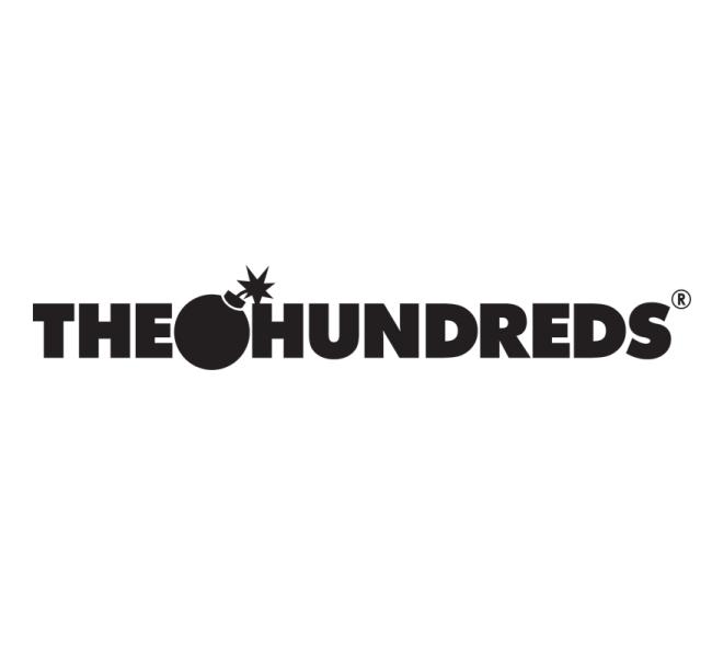 the-hundreds-logo-font.png