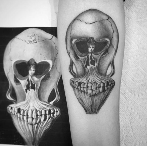 Simone-Sorbi-Tattoos-4.png