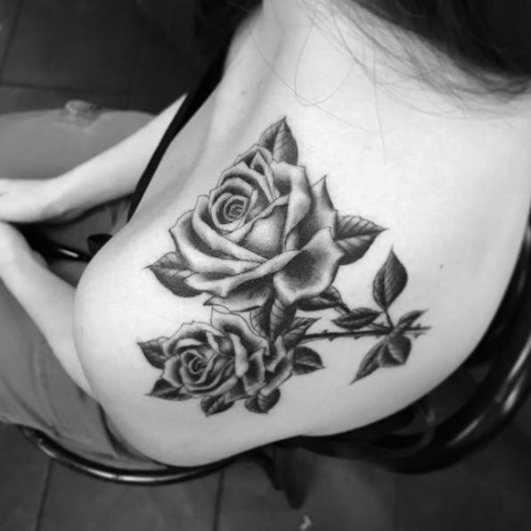 Simone-Sorbi-Tattoos-15.png