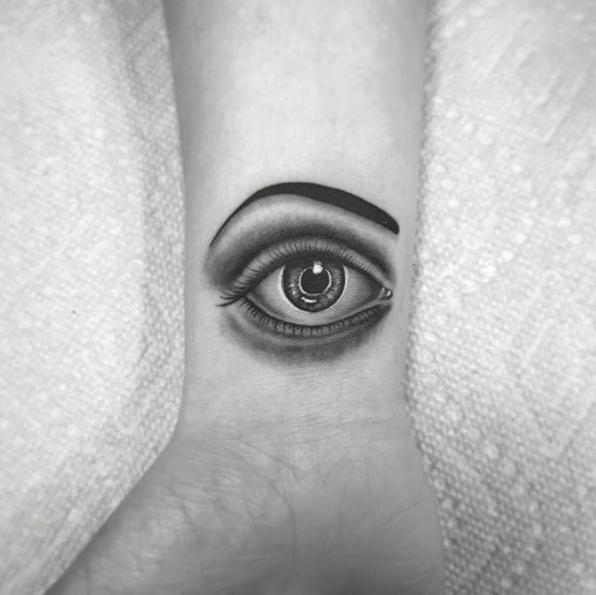 Simone-Sorbi-Tattoos-16.png