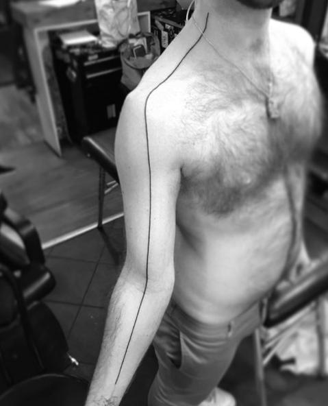Simone-Sorbi-Tattoos-20.png