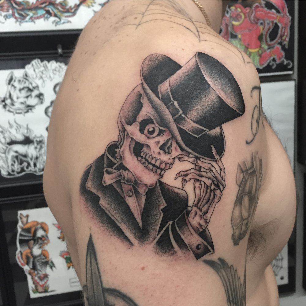 Ryan-Egerer-Tattoos-2.jpeg