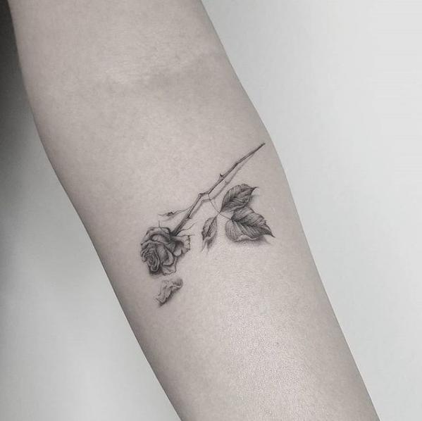 Kane-Navasard-Tattoo-1.png
