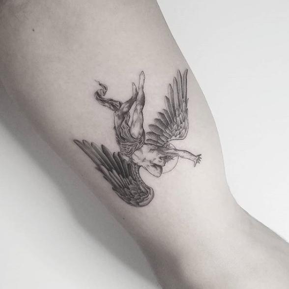 Kane-Navasard-Tattoo-2.png