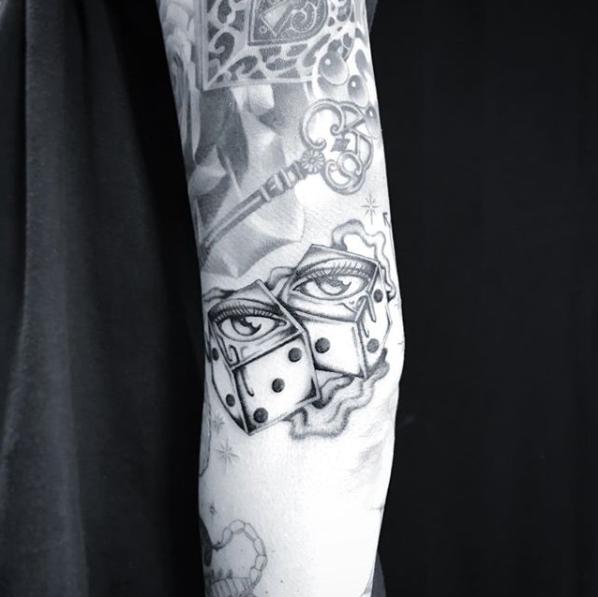 Jose-Araujo-Tattoo-2.png