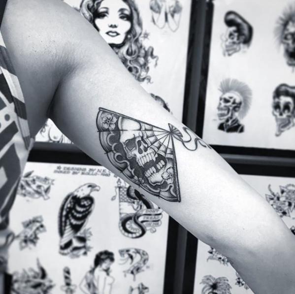 Jose-Araujo-Tattoo-1.png