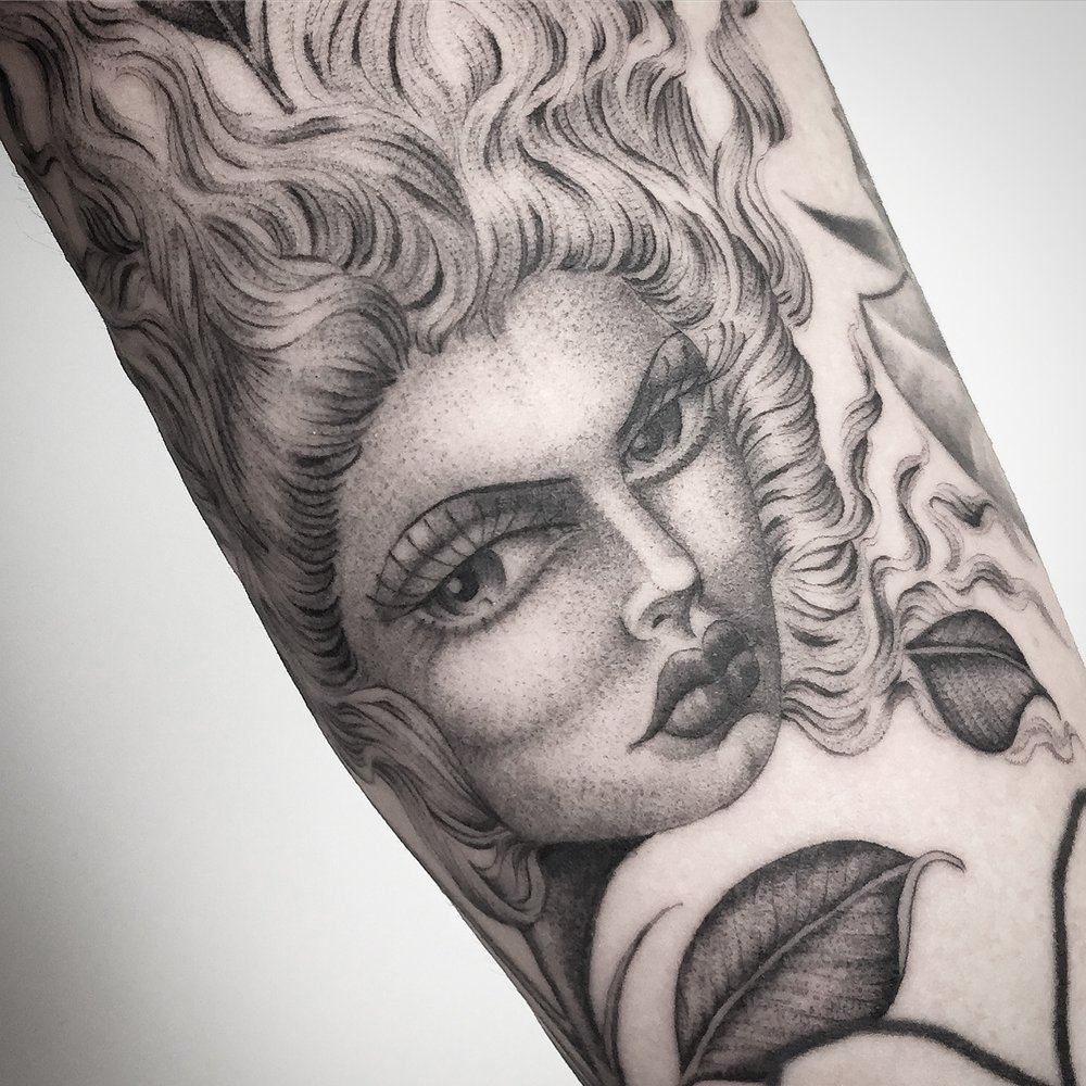 Annabelle-Luyken-Fun-City-Tattoo-3.jpeg