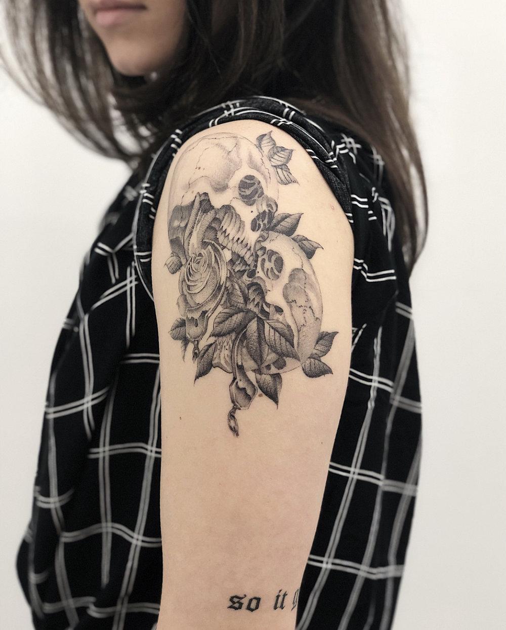 Tattoo-by-Big-Steve-Fun-City-Tattoo.jpg