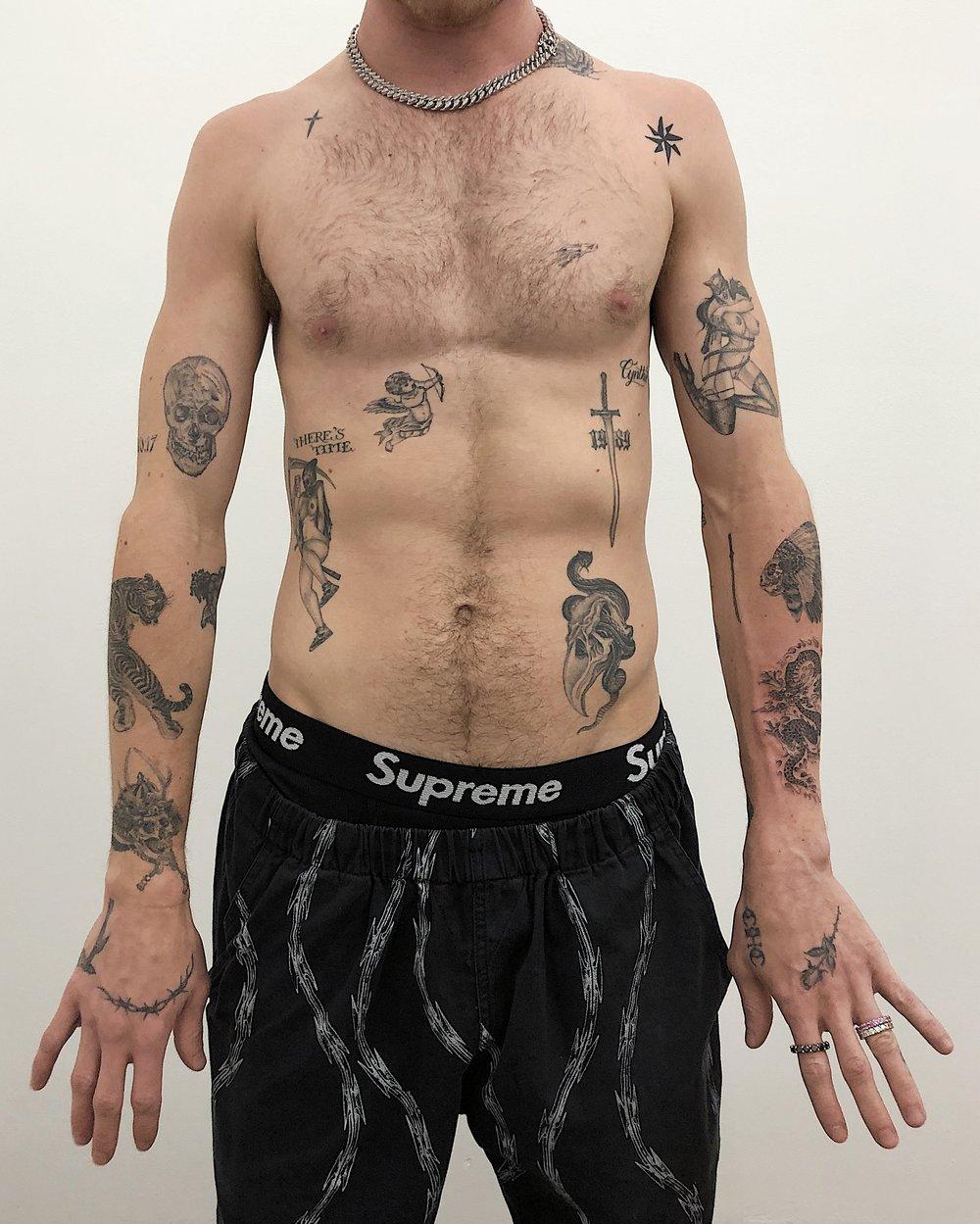 Tattoos-by-Big-Steve-Fun-City-Tattoo-1.JPG