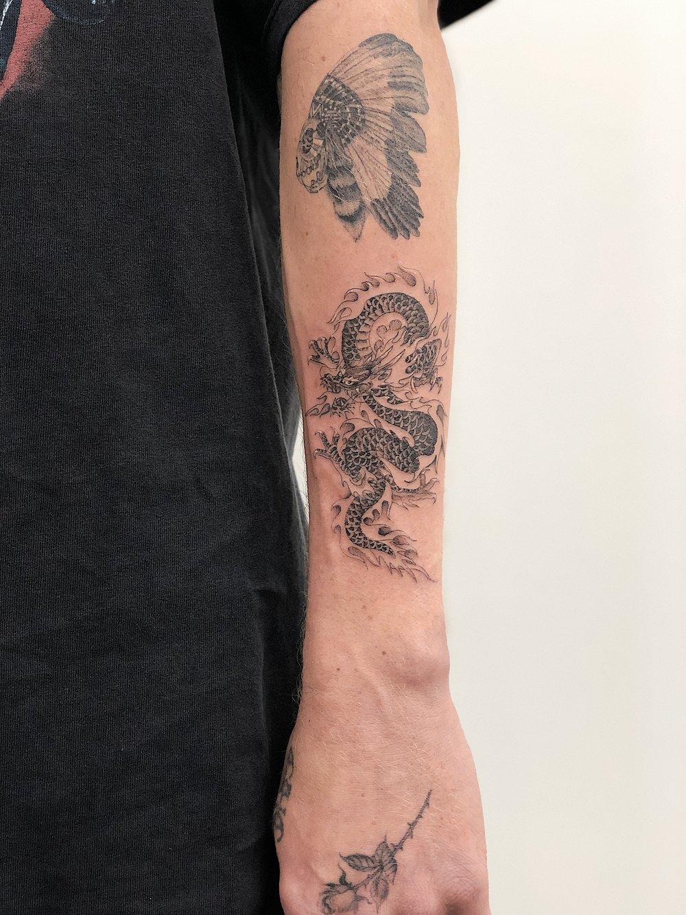 Tattoos-by-Big-Steve-Fun-City-Tattoo-3.JPG