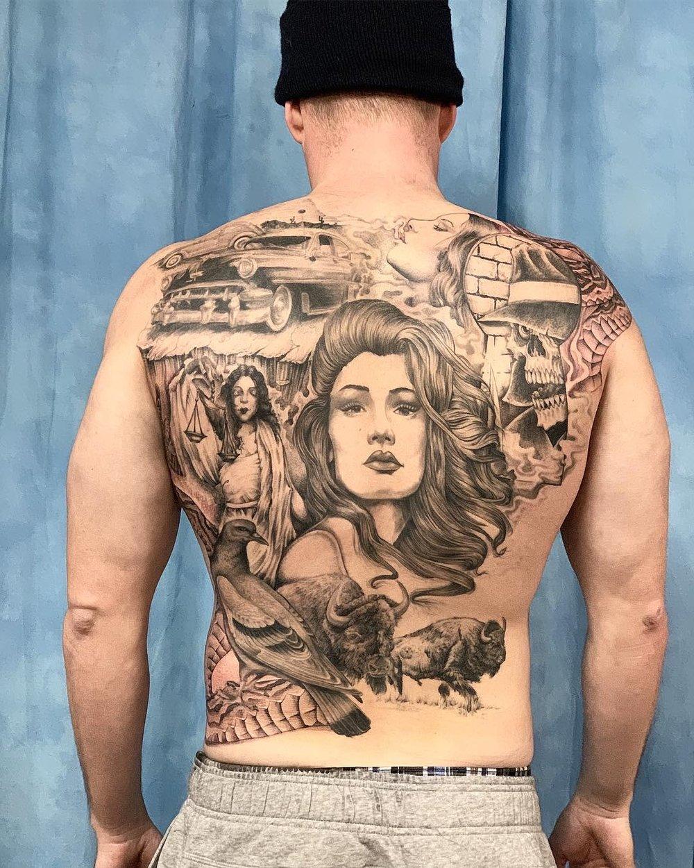 Duncan-Lemmon-Fun-City-Tattoo-2.jpg