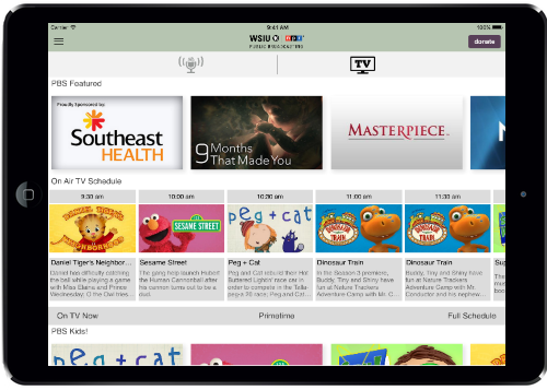 iPad_Content