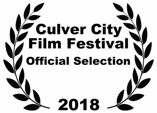 culvercity2018.jpg