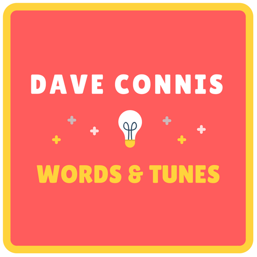 DAVE CONNIS